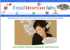 emailadvertiserjobs.com