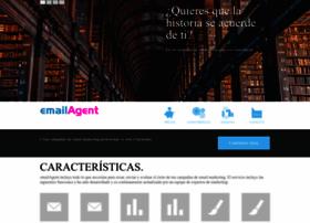 emailagent.es
