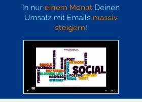 emailboss.de