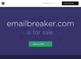 emailbreaker.com