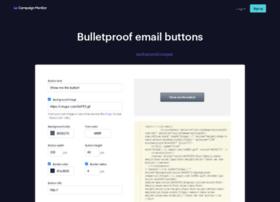 emailbtn.net