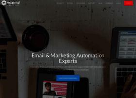 emailcenteruk.com
