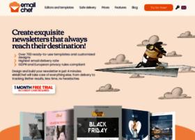 emailchef.com