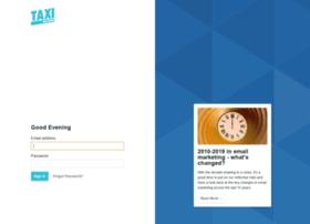 emailcms.net