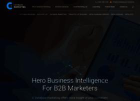 emaildatabase.marketing