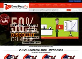 emaildatapro.com