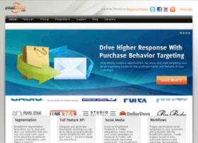 emaildir1.com