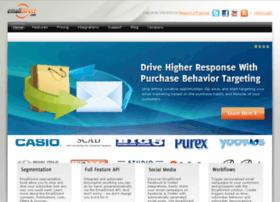 emaildir2.com