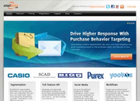 emaildir5.com