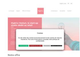 emailer.france-prospect.fr