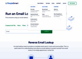 emailfinder.com