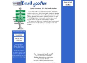emailgoodies.faketrix.com