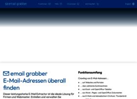 emailgrabber.de