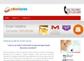 emailguide.in