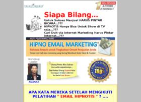 emailhipnotis.com