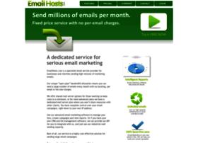 emailhosts.com
