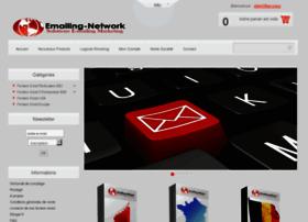 emailing-network.com