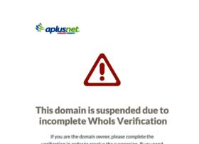 Emailinghouse.com