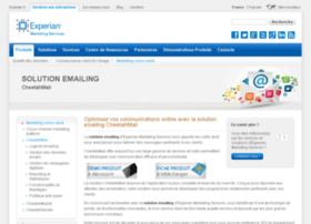 emailingsolution.com