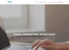 emailinvest.com