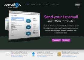 emailiq.com