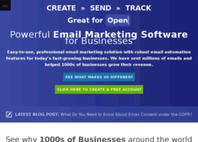 emailit.co