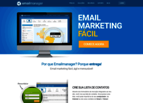 emailmanager.imaginarium.com.br