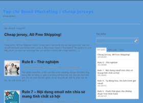 emailmarketing.com.vn