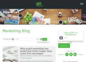 emailmarketing.com