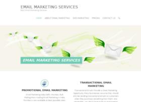 emailmarketing.ind.in