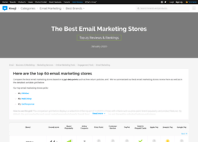 emailmarketing.knoji.com