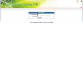 emailmarketing.netnam.vn