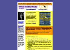 emailmarketing101.com