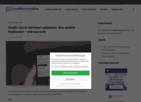 emailmarketingblog.de