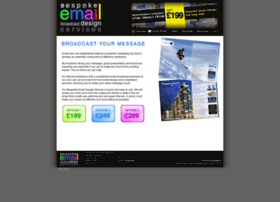 emailmarketingdesign.co.uk