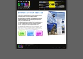 emailmarketingdesign.co.uk