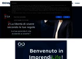 emailmarketingfacile.com