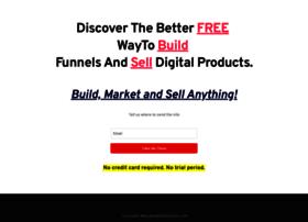 emailmarketingrobot.com
