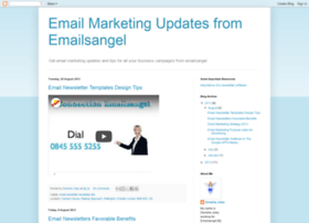 emailmarketingsolutionservice.blogspot.in