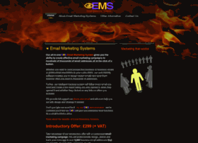 emailmarketingsystems.co.uk