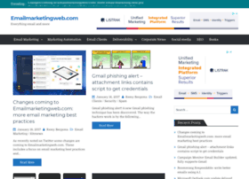 emailmarketingweb.com