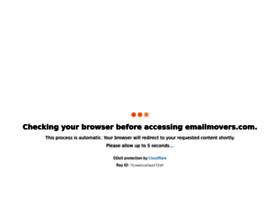 emailmovers.com