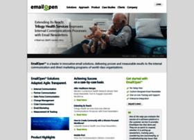 emailopen.com