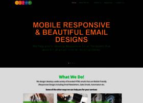 emailpaint.com