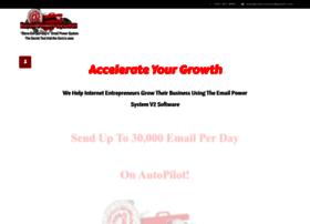 Emailpowersystem.com