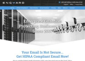 emailpros.com