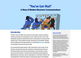 emailrecovery-software.com