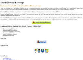 emailrecoveryexchange.ostemailrecovery.com