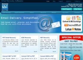 emailrecoverysoftwares.com