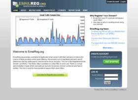 emailreg.org